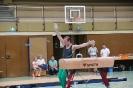 Ligawettkampf Erzingen 04.06.2016_102