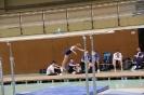 Ligawettkampf Erzingen 04.06.2016_105