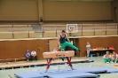 Ligawettkampf Erzingen 04.06.2016_107