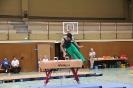 Ligawettkampf Erzingen 04.06.2016_112