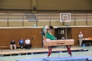 Ligawettkampf Erzingen 04.06.2016_117