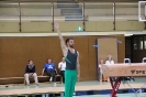 Ligawettkampf Erzingen 04.06.2016_119