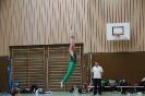 Ligawettkampf Erzingen 04.06.2016_132