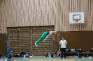 Ligawettkampf Erzingen 04.06.2016_134