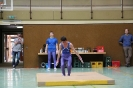 Ligawettkampf Erzingen 04.06.2016_142