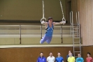 Ligawettkampf Erzingen 04.06.2016_156