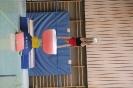 Ligawettkampf Erzingen 04.06.2016_157