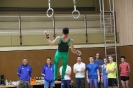 Ligawettkampf Erzingen 04.06.2016_168