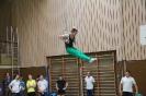 Ligawettkampf Erzingen 04.06.2016_169
