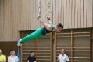 Ligawettkampf Erzingen 04.06.2016_173