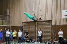 Ligawettkampf Erzingen 04.06.2016_179