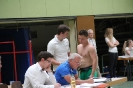 Ligawettkampf Erzingen 04.06.2016_17