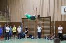 Ligawettkampf Erzingen 04.06.2016_181