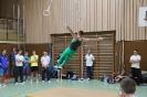 Ligawettkampf Erzingen 04.06.2016_182