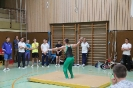Ligawettkampf Erzingen 04.06.2016_183