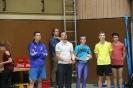 Ligawettkampf Erzingen 04.06.2016_188