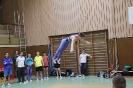 Ligawettkampf Erzingen 04.06.2016_191