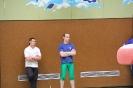 Ligawettkampf Erzingen 04.06.2016_192