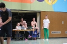 Ligawettkampf Erzingen 04.06.2016_21