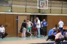 Ligawettkampf Erzingen 04.06.2016_220