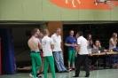 Ligawettkampf Erzingen 04.06.2016_228