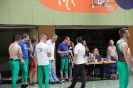 Ligawettkampf Erzingen 04.06.2016