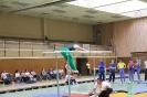 Ligawettkampf Erzingen 04.06.2016_242