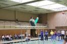 Ligawettkampf Erzingen 04.06.2016_243