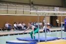 Ligawettkampf Erzingen 04.06.2016_249