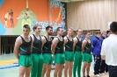 Ligawettkampf Erzingen 04.06.2016_24