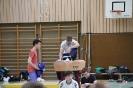 Ligawettkampf Erzingen 04.06.2016_250