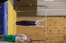 Ligawettkampf Erzingen 04.06.2016_251