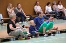 Ligawettkampf Erzingen 04.06.2016_263