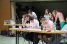 Ligawettkampf Erzingen 04.06.2016_271