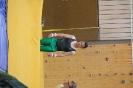 Ligawettkampf Erzingen 04.06.2016_274