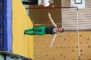 Ligawettkampf Erzingen 04.06.2016_279