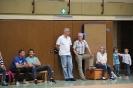 Ligawettkampf Erzingen 04.06.2016_281