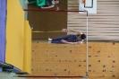 Ligawettkampf Erzingen 04.06.2016_284