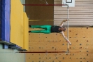 Ligawettkampf Erzingen 04.06.2016_291