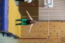 Ligawettkampf Erzingen 04.06.2016_293