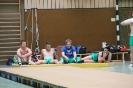 Ligawettkampf Erzingen 04.06.2016_29