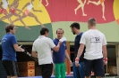 Ligawettkampf Erzingen 04.06.2016_2