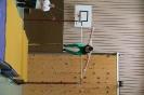 Ligawettkampf Erzingen 04.06.2016_301