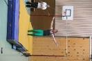 Ligawettkampf Erzingen 04.06.2016_302