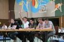 Ligawettkampf Erzingen 04.06.2016_30