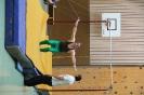 Ligawettkampf Erzingen 04.06.2016_311