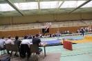 Ligawettkampf Erzingen 04.06.2016_312