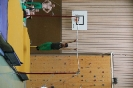 Ligawettkampf Erzingen 04.06.2016_321
