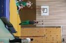 Ligawettkampf Erzingen 04.06.2016_322
