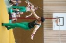 Ligawettkampf Erzingen 04.06.2016_327